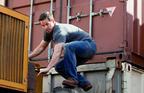 M・ウォールバーグが危険なミッションに挑む! 新作『ハード・ラッシュ』が公開
