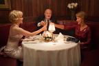 映画『ヒッチコック』 スカーレット・ヨハンソンの出演場面が公開