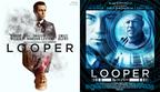 ブルース・ウィリスも賞賛する『LOOPER/ルーパー』、Blu-ray&DVDが発売