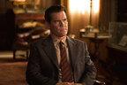 ジョシュが語る『L.A. ギャング ストーリー』インタビュー映像公開