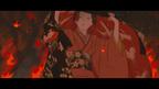 大友克洋の新作映像も! 映画『SHORT PEACE』予告編が解禁!