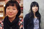"""個性豊かな女性監督8人が""""なみだ""""の映画を競作!"""