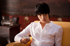 JYJジェジュン主演作『コードネーム:ジャッカル』のキャンペーン告知動画が到着