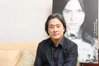 「女性に観て欲しい」 韓国の鬼才パク・チャヌク監督がハリウッドデビュー作を語る