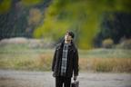 西島秀俊&倍賞千恵子出演『ハーメルン』が今秋公開