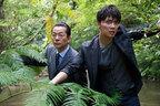 映画&ドラマ!『相棒-劇場版III-』&「相棒 season12」が始動
