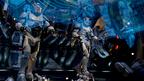 杉田智和が『パシフィック・リム』日本語版キャストに! 新予告も解禁