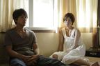 真木よう子主演作『さよなら渓谷』に賞賛コメントが集まる