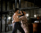 新たな映像特典も。『燃えよドラゴン』製作40周年ブルーレイが発売