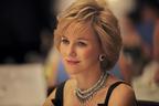 ナオミ・ワッツが元英国皇太子妃に! 映画『ダイアナ』新画像公開
