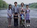 福山雅治主演、是枝裕和監督最新作『そして父になる』が公開日を変更