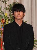 綾野剛主演『シャニダールの花』がモントリオール世界映画祭に正式出品