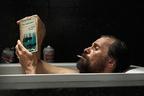 個性派俳優、ヴィゴ・モーテンセンの真骨頂を見れる映画は?