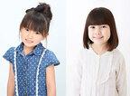 『ワールド・ウォーZ』吹替版、ブラピの娘役に鈴木梨央と佐藤芽が抜擢!
