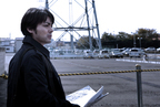 """映画『凶悪』が""""ジャーナリスト体験""""できる新キャンペーンを実施"""