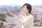 『桜、ふたたびの加奈子』DVDリリースを記念して、広末と稲垣がコメント