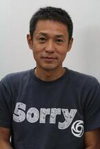 青春劇の名手、古厩智之監督が子を持つ親に支持される人気小説を映画化