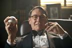"""名優ハリソン・フォードが映画『42』と""""渾身の役作り""""を語る"""