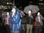 スティーブ・ジョブズ氏三回忌、渋谷で追悼イベント開催
