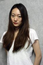 韓英恵がイメージを変える田舎町の元ヤンキー少女を好演!
