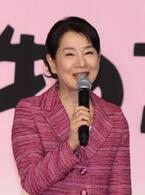 吉永小百合、『ふしぎな岬の物語』で企画に初挑戦