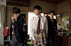 『男子高校生の日常』BD&DVD発売!豪華特典も