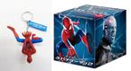 『…スパイダーマン2』前売り特典が決定