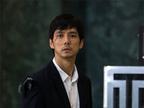 西島秀俊が語る新作映画『ゲノムハザード』