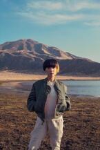 Salyu、10周年ライブの映画館生中継決定