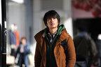 若者の貧困に迫る『東京難民』に山田洋次らコメント