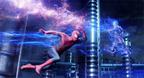『スパイダーマン2』アクション満載の新映像