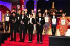 日本アカデミー賞『舟を編む』が6部門制覇!
