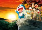 あの人気アニメ2作品が満足度ランキング上位で対決