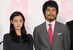 木村大作監督2作目、撮影に1年「四季を撮るため」