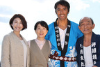 吉永小百合主演作『ふしぎな岬の物語』撮影現場公開
