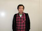 木村ひさし監督が語る『劇場版 ATARU』 の魅力