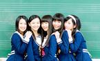 期待の新鋭、東京女子流を主演に描く青春劇に注目!