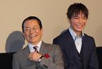 『相棒III』イベントに2000人!