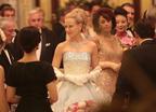 N・キッドマンが名女優グレース・ケリーに! 『グレース・オブ・モナコ』映像解禁