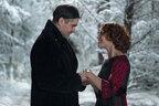 映画『ニューヨーク 冬物語』貴重な特別映像が公開