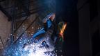 『ジュピター』公開が来年に延期