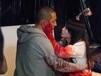 市川海老蔵、登壇!映画『喰女』初日舞台挨拶が決定