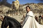 『エクソダス:神と王』日本公開日が決定!