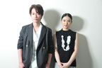 佐藤健&武井咲、『るろ剣』で芽生えた絆とは?