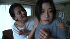 『放送禁止』グラドル映画宣伝部、登壇イベント決定