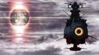 『宇宙戦艦ヤマト』舞台挨拶が開催決定!