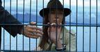 ゴダール新作が全米映画批評家協会賞を受賞
