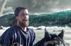 六本木で『エクソダス』特別映像を無料上映