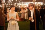 映画『博士と彼女のセオリー』に高評価が集まる