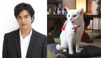 『猫侍』第2弾の製作決定!北村一輝がコメント
